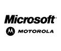 Microsoft หวั่น ITC ส่งเรื่องคดีละเมิดสิทธิบัตร Motorola ของเครื่องคอนโซล Xbox 360 กลับ