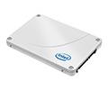 Intel เพิ่มรุ่นความจุ 240 GB ใหม่ ในซีรี่ส์ SSD 330 ที่อ่าน - เขียนได้ที่ความเร็ว 500 - 450MB/S