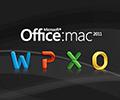 Microsoft เตรียมอัพเดทโปรแกรม Office for Mac 2011 ด้วยฟีเจอร์ Cloud รองรับ SkyDrive