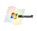 รายงานผลประกอบการ Microsoft ทั้งไตรมาส 4 และรวมทั้งปี ที่ถือว่าดีแต่ติดตรงซอฟต์แวร์