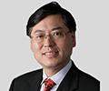 CEO Lenovo ได้ใจด้วยการแจกเงินโบนัสตัวเองจำนวน 94 ล้านบาท ให้กับพนักงานระดับล่าง !!!