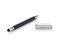 Microsoft ซุ่มทำปากกาสไตลัส สำหรับหน้าจอทุกรูปแบบ แม้แต่จอไม่สัมผัสก็ยังใช้ได้