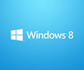 Microsoft เน้นหนักใช้ระบบ Direct3D 11.1 เพิ่มประสิทธิภาพกราฟฟิกให้ลื่นไหลที่สุด