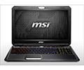 MSI จับ GT70 และ GT60 อัพเกรดใหม่ ไฉไลด้วยกราฟฟิก GTX680M