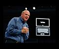 Microsoft เผยแผนทำแท็บเล็ต Surface ก็มีความเสี่ยงหลายอย่างอยู่เหมือนกัน