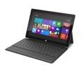 แท็บเล็ต Microsoft Surface ราคาอาจสูงกว่า 31,xxx บาท งั้นเชียว!