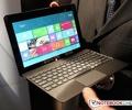 แท็บเล็ต Windows 8 จาก ASUS ในมือ FCC พร้อมเผยตัวตนเร็วๆ นี้
