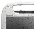 Panasonic Toughbook CF-H2 แท็บเล็ตเพื่องานสุขภาพและภาคสนาม