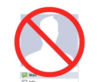 ยังต่อต้าน Timeline Facebook อยู่มั้ย ไม่ต้องกลัวอีกต่อไป ยังไงก็ไม่รอด