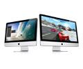 ลือเลื่อง! หน้าจอ Retina ของ iMac ตุลาคมนี้, iPad ตัวเล็ก 7.85 นิ้ว ใช้พาเนลหน้าจอของ Sharp