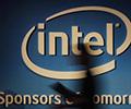 Intel โดนสหภาพยุโรปเรียกค่าปรับผู้ขาดการค้ากรณี AMD มูลค่ากว่า 4.19 หมื่นกว่าล้านบาท