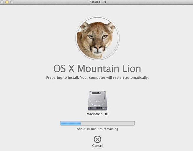 upgrade mountain lion from leopard os x 10 5 10 8.w654