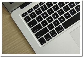 web-MBA13-NBS-65