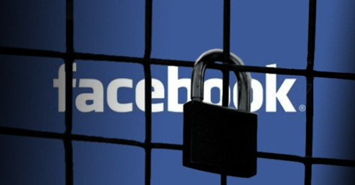 wpid-kmg-630-facebook-lock-630w