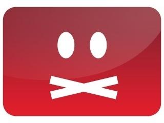 youtube censorship.jpg