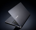 Samsung Series 9 Ultrabook ขนาดหน้าจอ 15 นิ้วที่สุดของความบาง (Advertorial)
