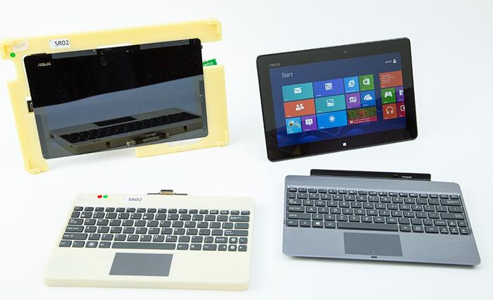 5775.Evolution of a Windows RT PC thumb 2FFD88AF