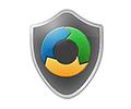 Microsoft Attack Surface Analyzer ช่วยผู้ดูแลจัดการปัญหา Windows