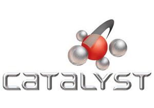 AMD Catalyst 12.8 WHQL ออกแล้ว สาวกตามมาโหลดไดร์วเวอร์โดยพลัน