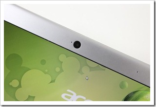 Acer Aspire V5 Review 11