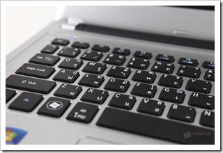 Acer Aspire V5 Review 18