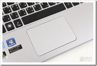 Acer Aspire V5 Review 19