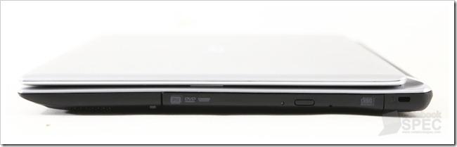 Acer Aspire V5 Review 20