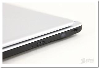 Acer Aspire V5 Review 21