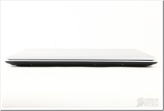 Acer Aspire V5 Review 26