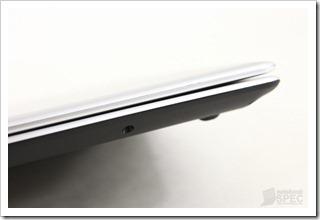 Acer Aspire V5 Review 28
