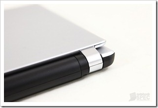 Acer Aspire V5 Review 30