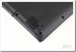 Acer Aspire V5 Review 33