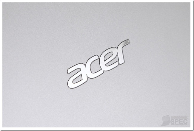 Acer Aspire V5 Review 3
