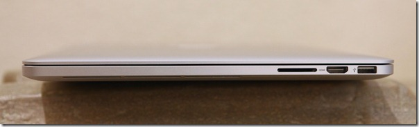 Apple MacBook Pro with Retina Display [Mid 2012] Review 036