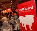 เปิดตัว BullGuard Security แอนตี้ไวรัสพันธุ์ใหม่ของโลก 3G วันนี้