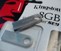 Kingston DataTraveler SE9 แข็งแกร่งมีสไตล์ มั่นใจได้ในประสิทธิภาพชั้นเยี่ยม