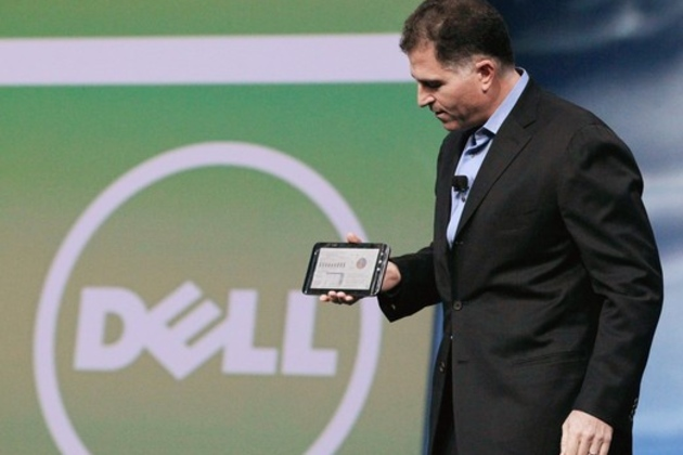 Dell 7 inch Tablet Michael Dell e1285190526755 large