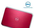 Dell แนะนำ Inspion 5423 Ultrabook ใหม่ล่าสุด สไตล์ที่แตกต่าง เปลี่ยนได้ไม่ซ้ำ