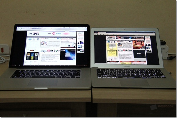 MBP Retina VS MBA 004