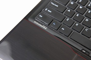 MSI GE60K Review 017