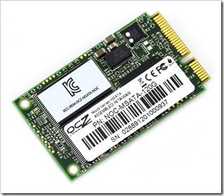 OCZ-Nocti-mSATA-SSD