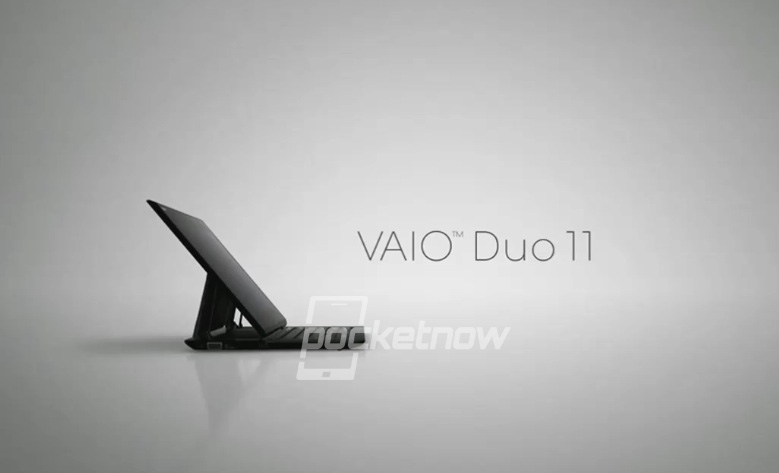 Pocketnow VAIO Duo11 2 copy