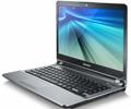 3 เหตุผลในการซื้อ Samsung Notebook มาใช้งาน (Advertorial)