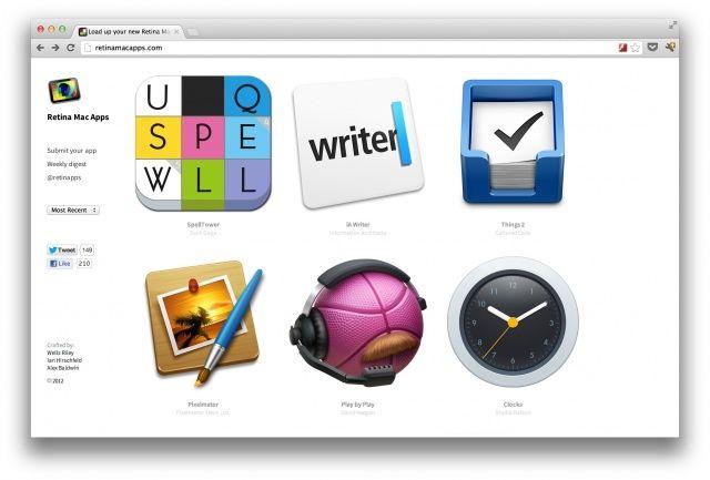 Screen Shot 2012 08 13 at 12.44.21