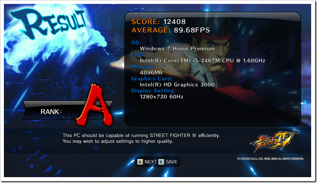 StreetFighterIV_Benchmark 2012-07-05 02-20-01-14