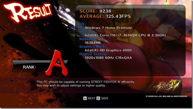 StreetFighterIV_Benchmark 2012-08-16 03-41-47-21