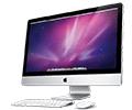 ข้อมูลเผย Apple รั้งตำแหน่งผู้ผลิต PC อันดับหนึ่งในไตรมาสสอง เมื่อรวม iPad ???