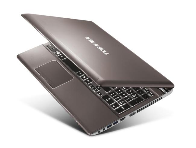 Toshiba New 86515a