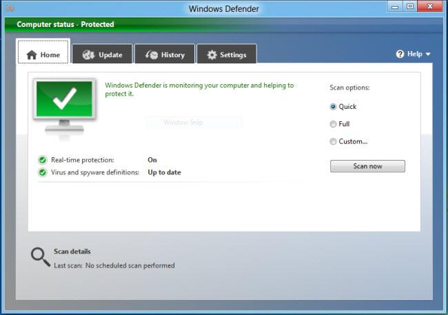 add windowsdefender 01