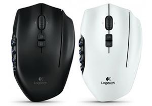 Mouse โนเนม VS Mouse แบรนด์